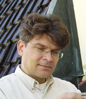 Manus Hovenberg, CoOp